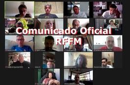 Rffmcomunicadooficialdevol0221