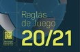 Reglasjuiego2021p
