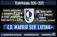 Madridsurlatina2021capta