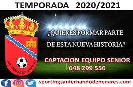 Spsanfernandocapta2021