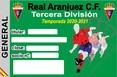Aranjuezsocios2021carnet