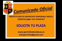 Sportvilacaptacion2021