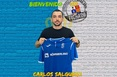 Carlossalguero2021camarmap