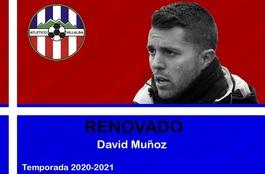 Davidmunozatvillalba2021