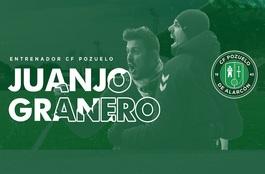 Juanjograneropozuelo2021