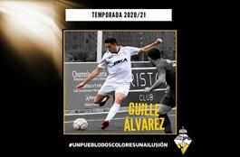 Guillealvarezgalapagar2021