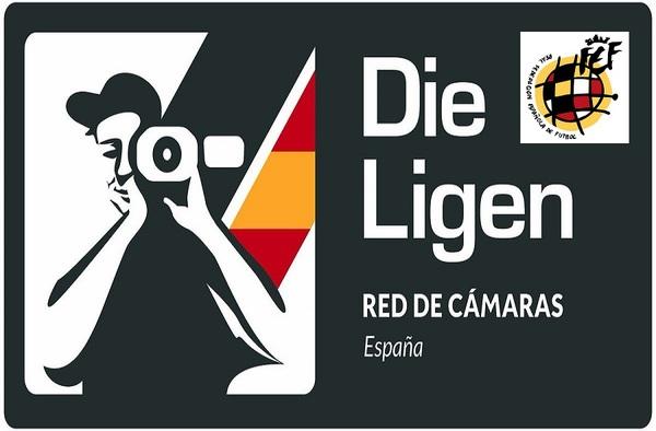 Die Ligen volverá a grabar en los campos de División de Honor Juvenil para la temporada 2020/21