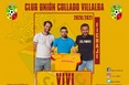 Vivicucvillalba2021
