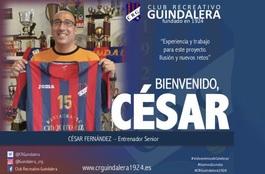 Cesarguindalera2021