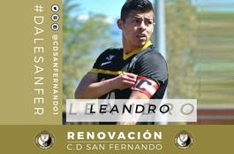 Leandrosanfernando2021