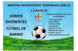Rayo702021inscripcion