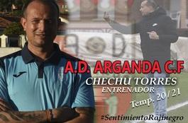 Chechuarganda2021