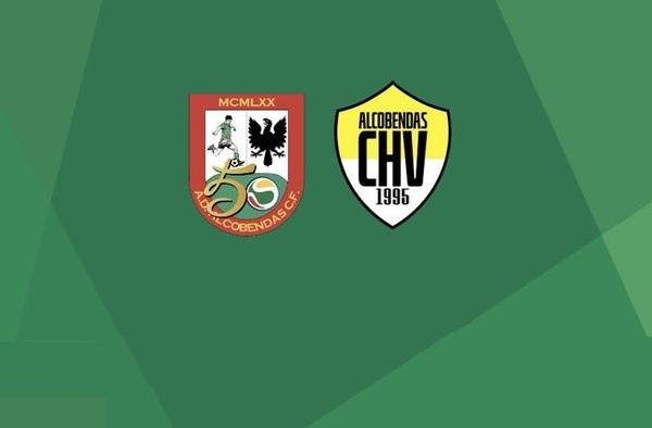 El Alcobendas CF y el C.D. Chamartín Vergara llegan a un acuerdo de filiación a partir de la temporada 2020/21