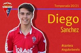 Diegosanchezaranjuez2021