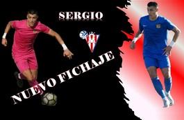 Sergiomoscardo2021
