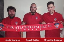 Atvallecasbctecnico2021