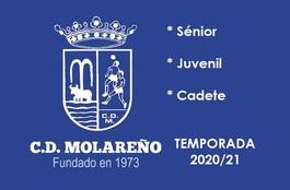 Molarenocaptacion2021