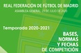Basescompeticion2021p