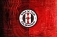 Athleticcolmenarejo2021nacimiento