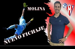 Molinamoscardo2021p