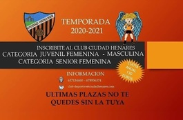 Ciudadhenaresfemejuv2021po
