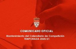 Comunicadocalendario2021