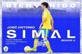 Simalpardillo2021p
