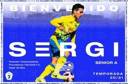 Sergipardillo2021