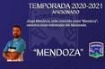 Mendozauzonanorte2021