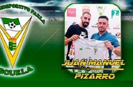 Pizarroparlaescuela2021