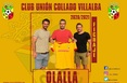 Olallavillalba2021