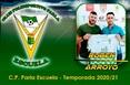Rubenarroyoparlaescuela2021