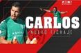 Carlosmorales2021pinto