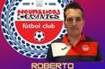 Robertodelafuenteneumaticos2021p