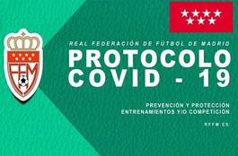 Protocolcovid19p1