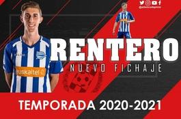 Renteroatpinto2021