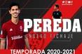 Peredapinto2021