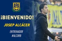 Josepalcaceralcorconb2021