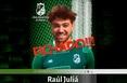 Rauljuliaelalamo2021