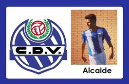 Alcaidevicalvaro2021