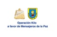 Operacionkilohortaleza2013