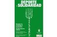 Valdemorodeporteysolidaridad13portada