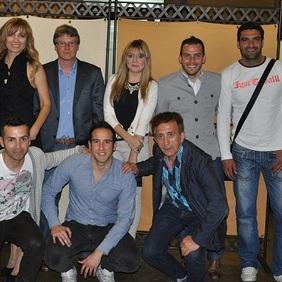 Nuevo_club