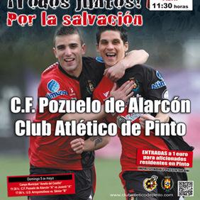 Por_la_salvacion