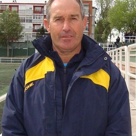 Franciscogarciaemfvillarejo13