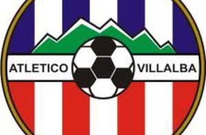 Escudo_at._villalba