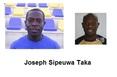 Josesieuwa