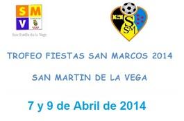 Torneofiestasanmarcos2014portada