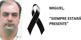 Miguelmartinezamisport