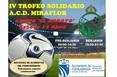 Trofeosolidariomiraflor2014